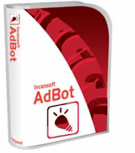 AdBot-- for AD Posting Software