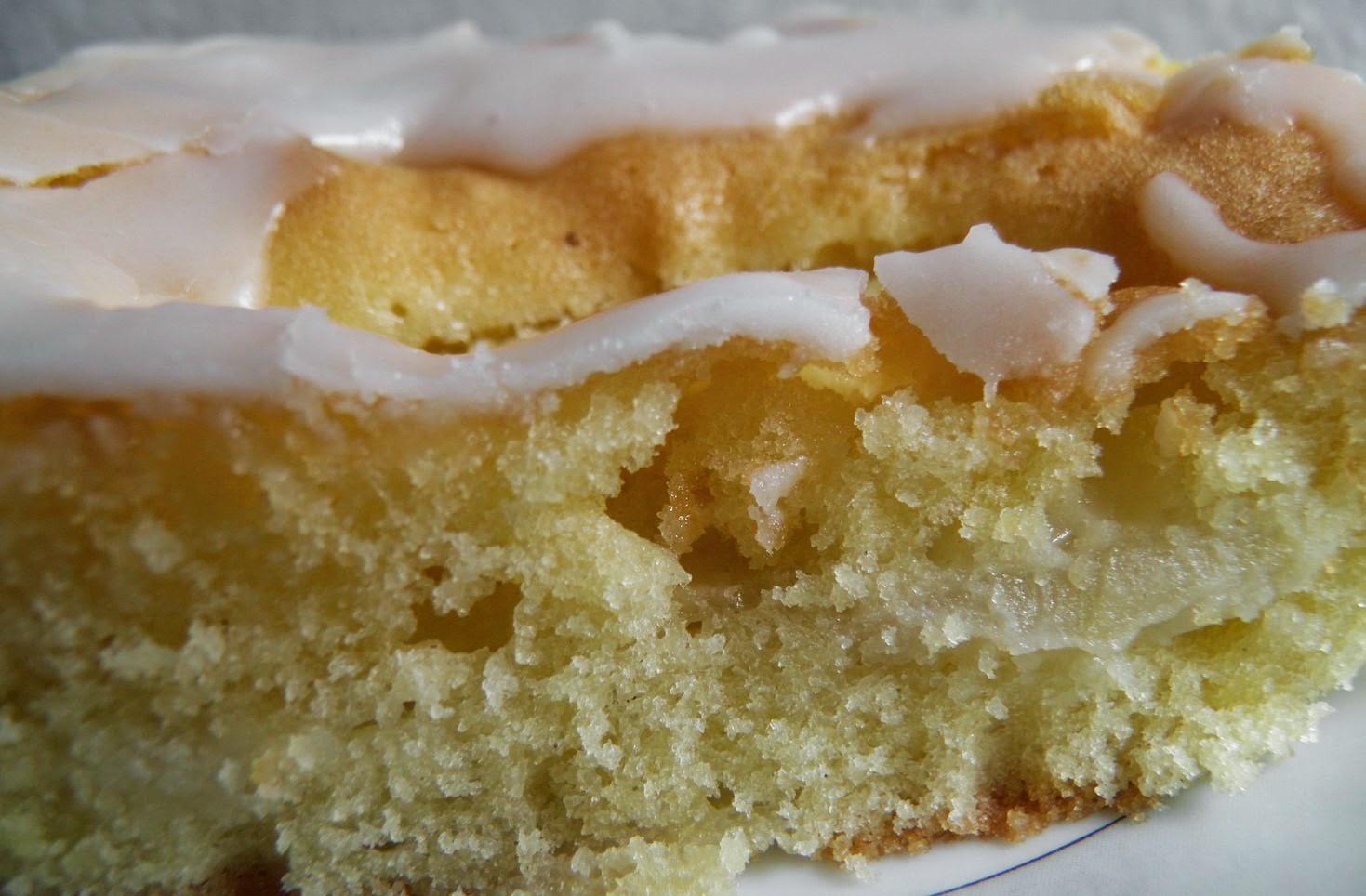 Lisacuisine Ruhrteig Apfelkuchen Vom Blech
