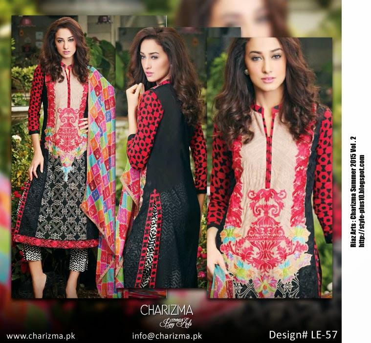 Summer dress designs pictures 57