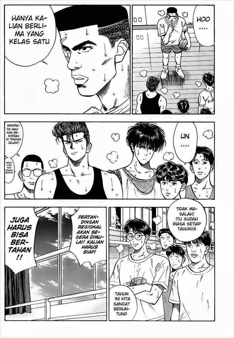 Komik slam dunk 050 - chapter 50 51 Indonesia slam dunk 050 - chapter 50 Terbaru 9|Baca Manga Komik Indonesia|