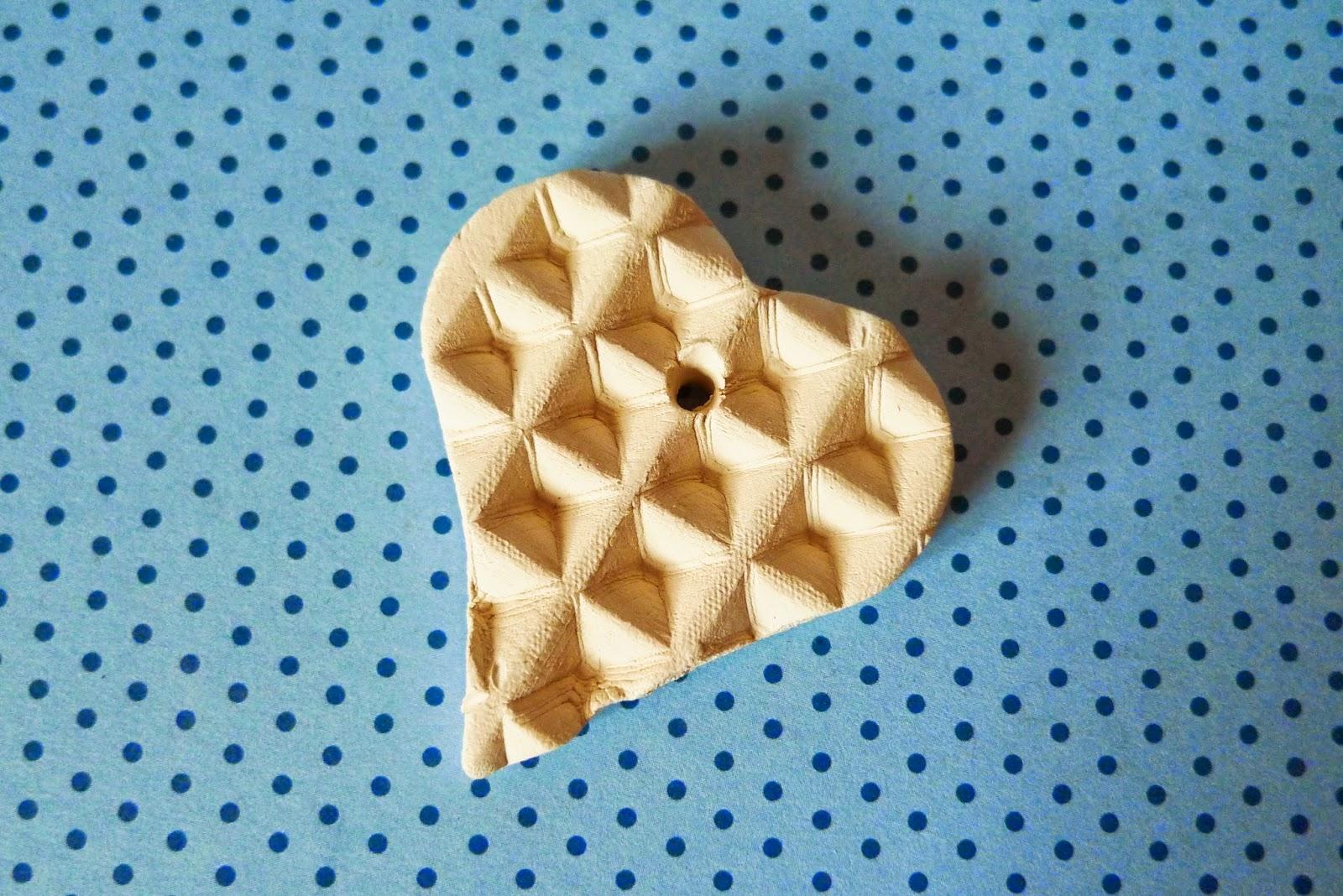 Ceramika biskwitowa