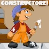Constructore | Juegos15.com