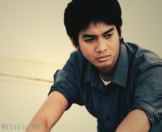 Diposkan oleh ^ Pipit ^ di Minggu, April 15, 2012 0komentar