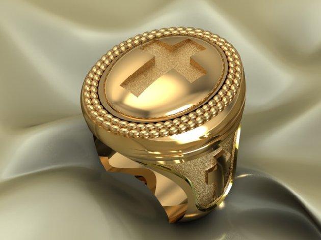 Illuminati Power Ring +27780079106