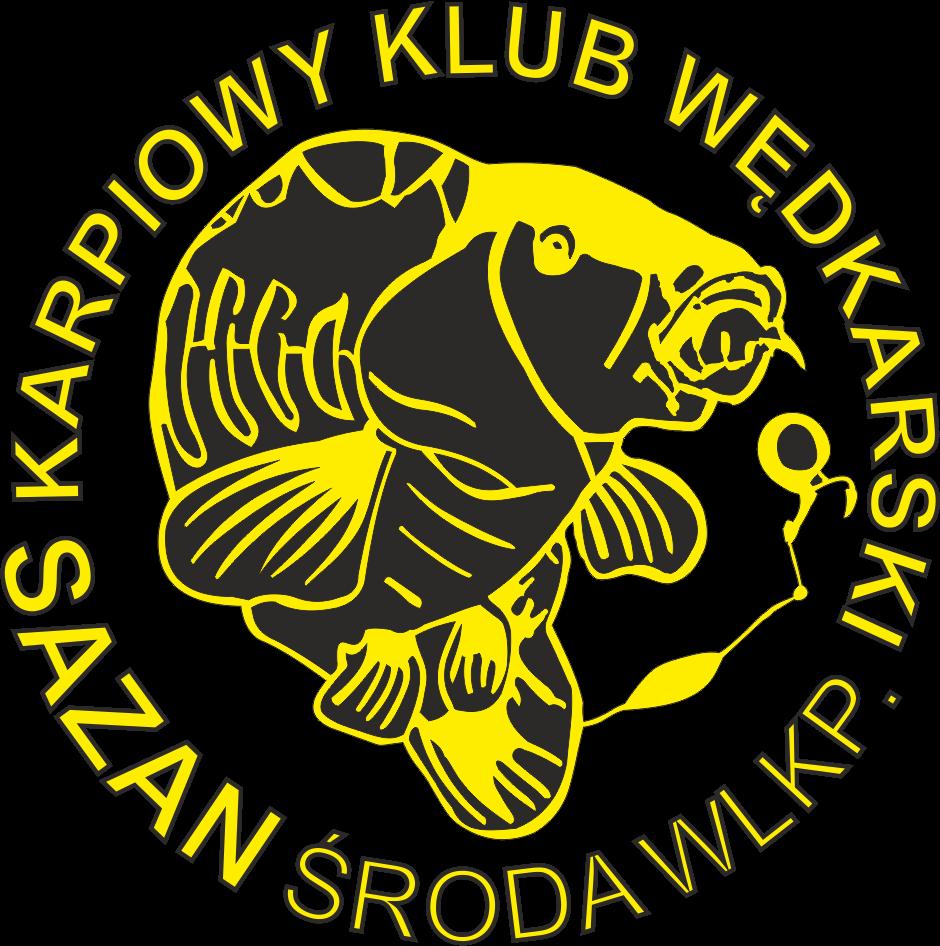 Klub Karpiowy Sazan