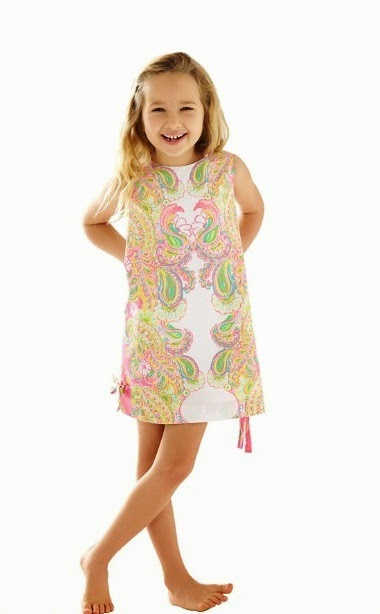 little lilly classic shift double trouble engineered lilly pulitzer on sale