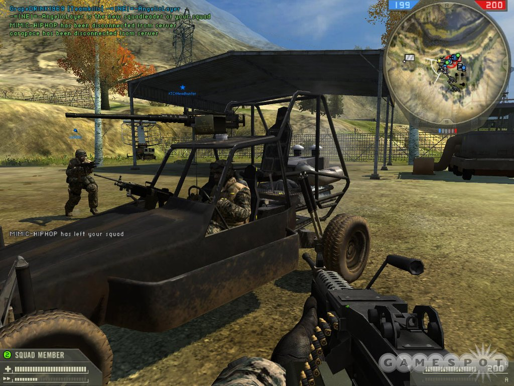 how to download battlefield 4 expansion packs pc