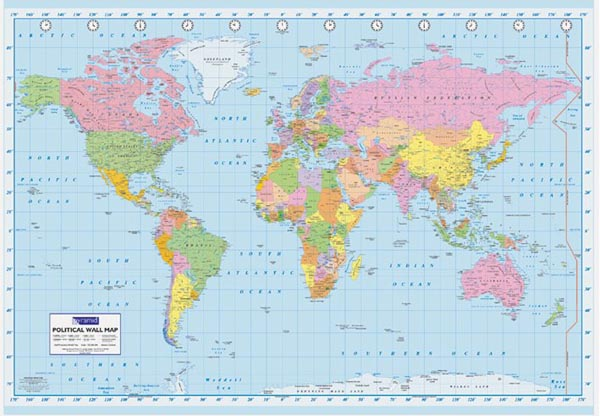 Magazines time world map wallpaperworld map wall paper blue world magazines time world map wallpaperworld map wall paper blue world map wallpaper gumiabroncs Gallery