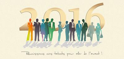 Le Blog De Graphic 39 Arts Texte Carte De Voeux