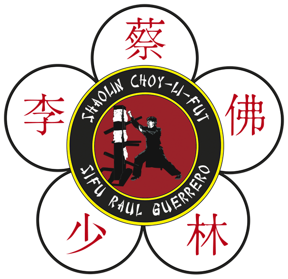 Shaolin Choy Li Fut