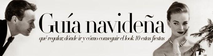 NAVIDAD, NAVIDAD, P...NAVIDAD  - Página 2 Jaus_regalos_guia