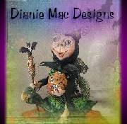 Dianie Mac Designs