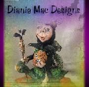 Dianie Mac Designs