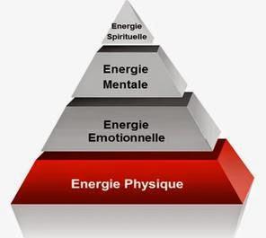 Formation vidéo : les 4 types d'énergie