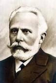 Pablo Iglesias.1850-1925