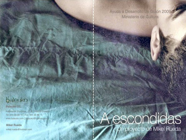 a-escondidas-film-gay-2014-trailer-foto