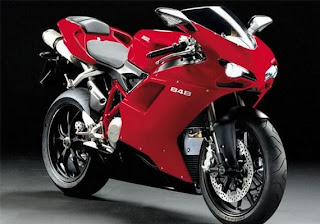 Ducati 848 photos,pictures,wallpapers,images gallery