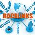 Cara Mendapatkan  Backlink  Dan Menaikan Trafik juga PageRank Blog