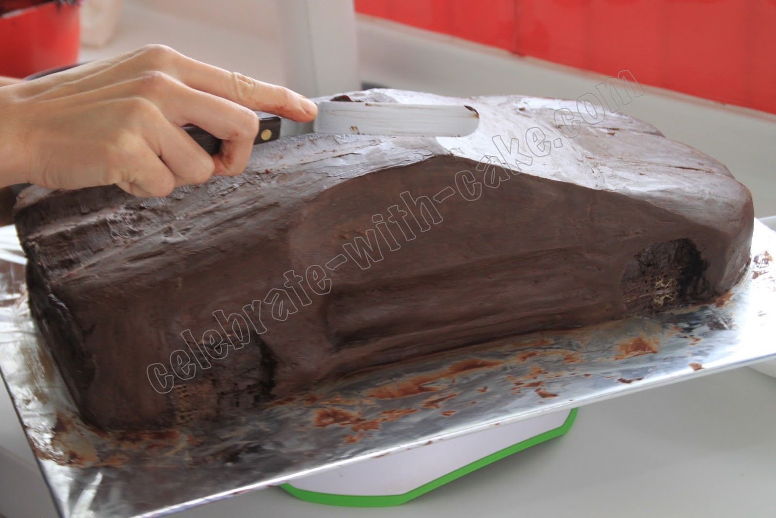 Celebrate with cake sculpted lamborghini aventador cake cake celebrate with cake sculpted lamborghini aventador cake cake decorating ideas pinterest lamborghini aventador lamborghini and cake baditri Gallery