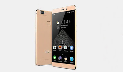 elephone m3 specification, elephone m3 price