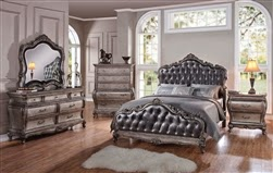 http://www.homecinemacenter.com/Chantelle_6Pc_Antique_Silver_Bedroom_Acme_20540_p/acme-20540.htm