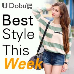 UDOBUY.COM