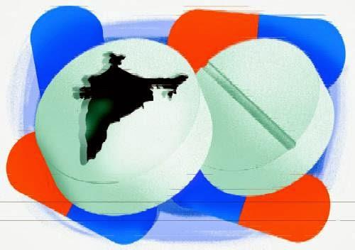 Intuitive Pharma - CDSCO