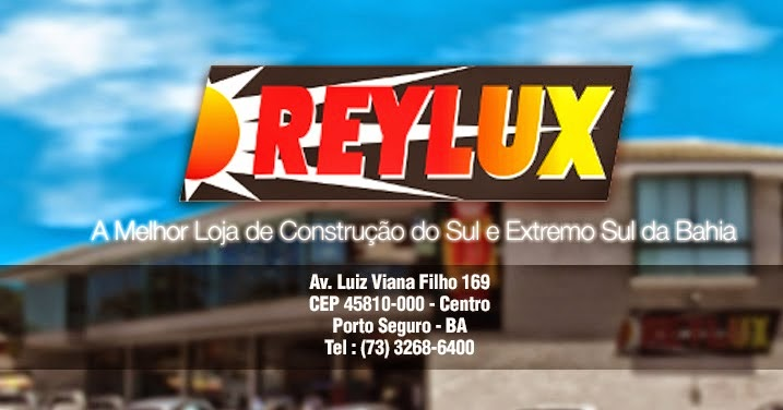 REYLUX