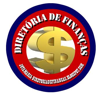 DIRETORIA DE FINAÇAS