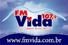 FM Vida 107.9