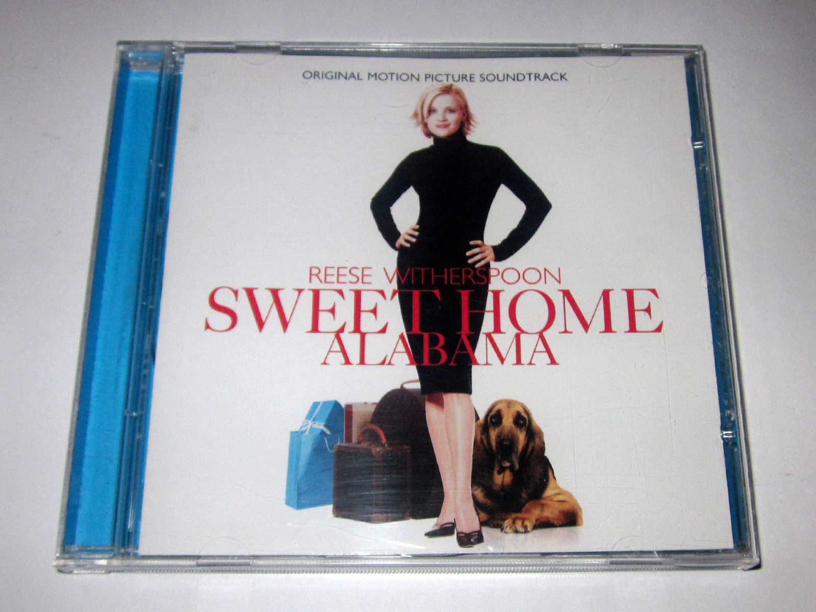 sweet home alabama Hgtv's sweet house alabama follows young couples seeking that old southern family home but are in need of help that dreamy restoration project is feeling out of reach -- the houses.