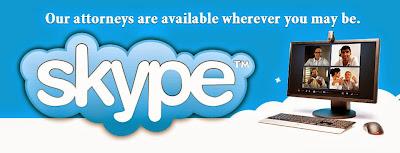 http://1.bp.blogspot.com/-R4tGR6C0VJA/Ume01x9aqcI/AAAAAAAAI-8/o8bhLkPDdf0/s1600/MLG_skype_banner.jpg