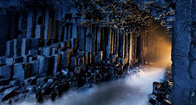 Najzanimljivije  pećine na svijetu - Page 4 Cuda-sveta-8