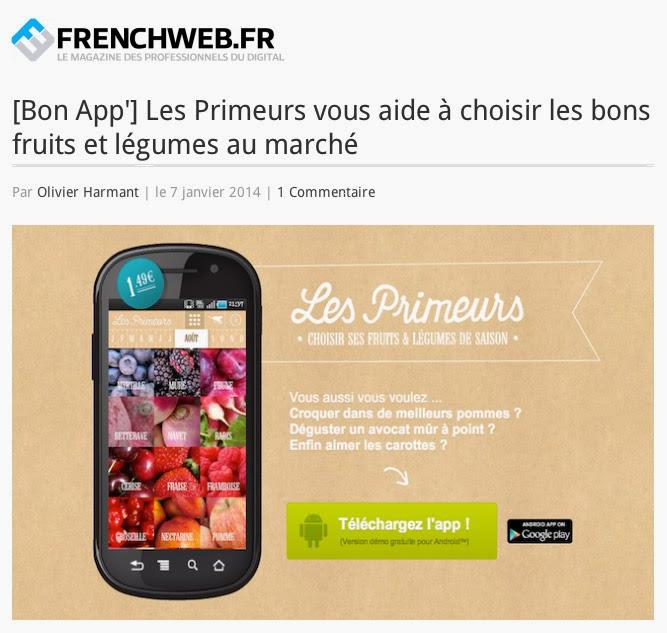 http://frenchweb.fr/bon-app-les-primeurs-vous-aide-a-choisir-les-bons-fruits-et-legumes-au-marche/137304