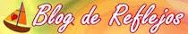 Blog de Reflejos de Luz