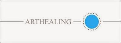 HEALING O VÄGLEDNING