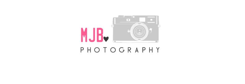 MJB♥ Photography