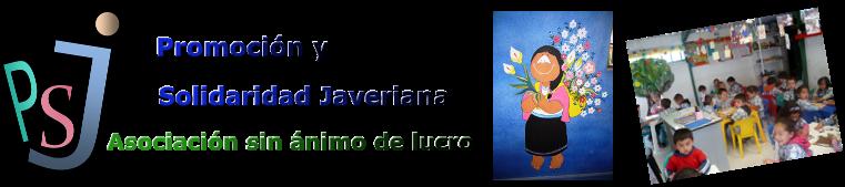 Promoción y Solidaridad Javeriana