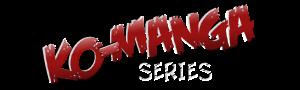 KO-MANGA Series