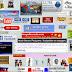 Menghilangkan Iklan Saat Menjelajah di Website