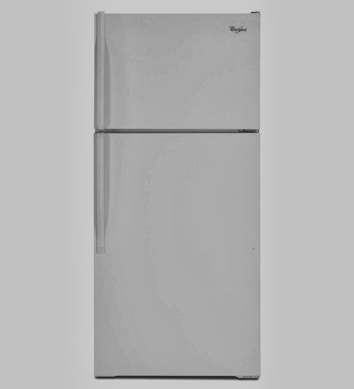 whirlpool refrigerator brand whirlpool w8txngmwq white. Black Bedroom Furniture Sets. Home Design Ideas