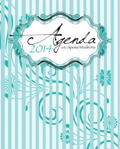 http://www.sposamoderna.com/2013/11/08/agendadellasposa/
