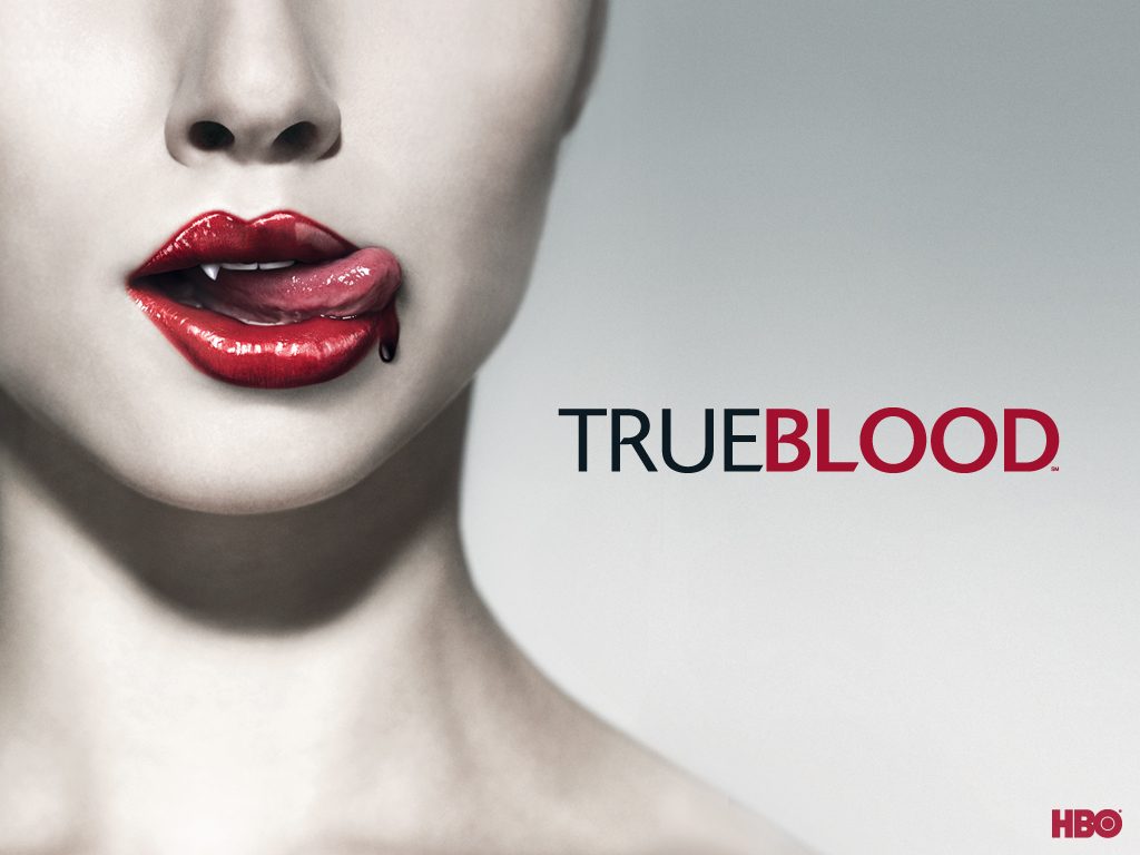True Blood: The Parody [HD]