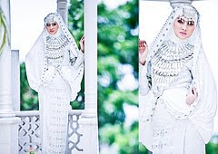 Muslimah Clothing Couture Shah Alam