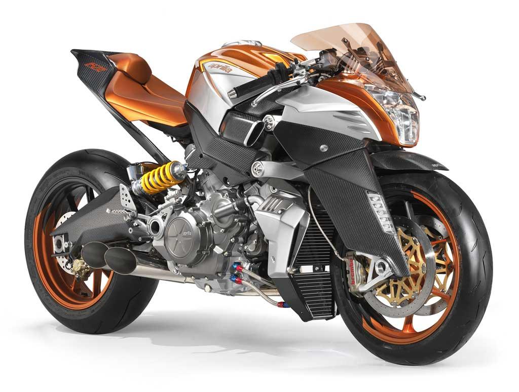 http://1.bp.blogspot.com/-R560ODmU2pQ/UCiy0rT2b8I/AAAAAAAAJr4/kl6b7wku16g/s1600/papel-de-parede-motos-wallpaper-motos%2B(6).jpg