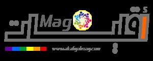 مجلة أقليات