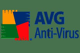 AVG AntiVirus 2014, Computer SW