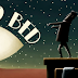 Back to Bed v1.0.2 Apk Game Download