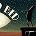 Back to Bed v1.0.2 Apk Game Download