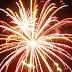 Saoma: Primera en celebrar el año nuevo